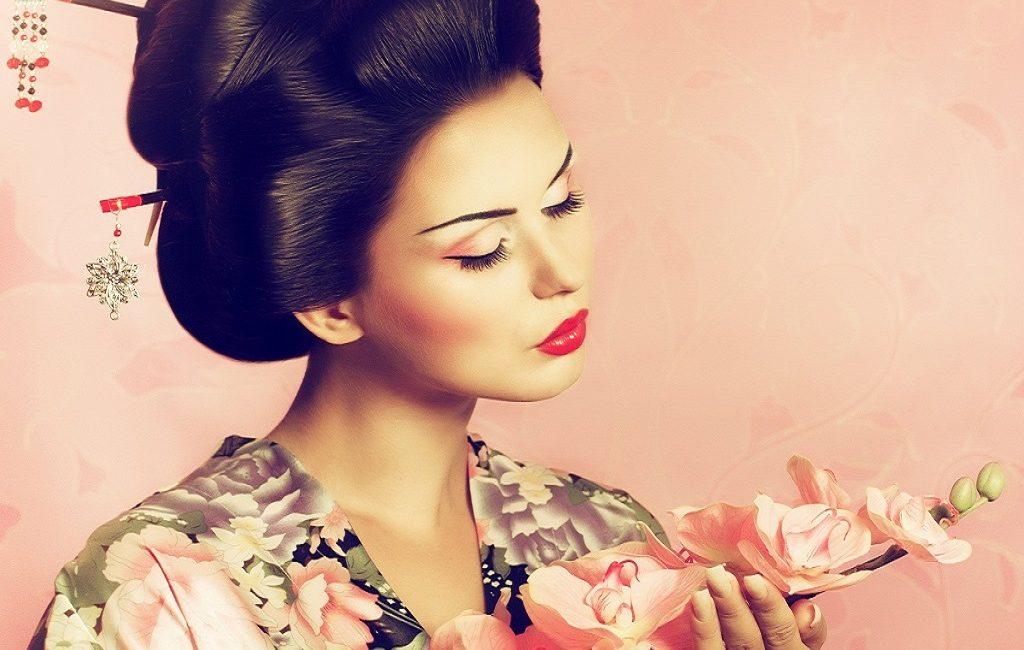Japan_Makeup_Kimono_453130